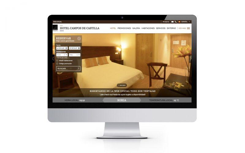 MARKETING-WEB-PUBLICIDAD-EXTERIOR-REKLAM-PUBLICIDAD-SORIA