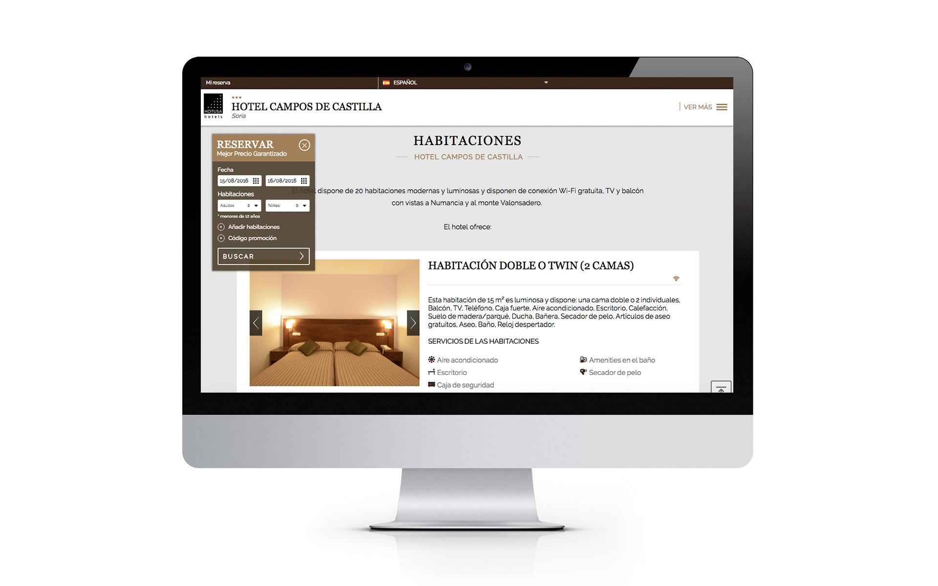 MARKETING-WEB2-PUBLICIDAD-EXTERIOR-REKLAM-PUBLICIDAD-SORIA