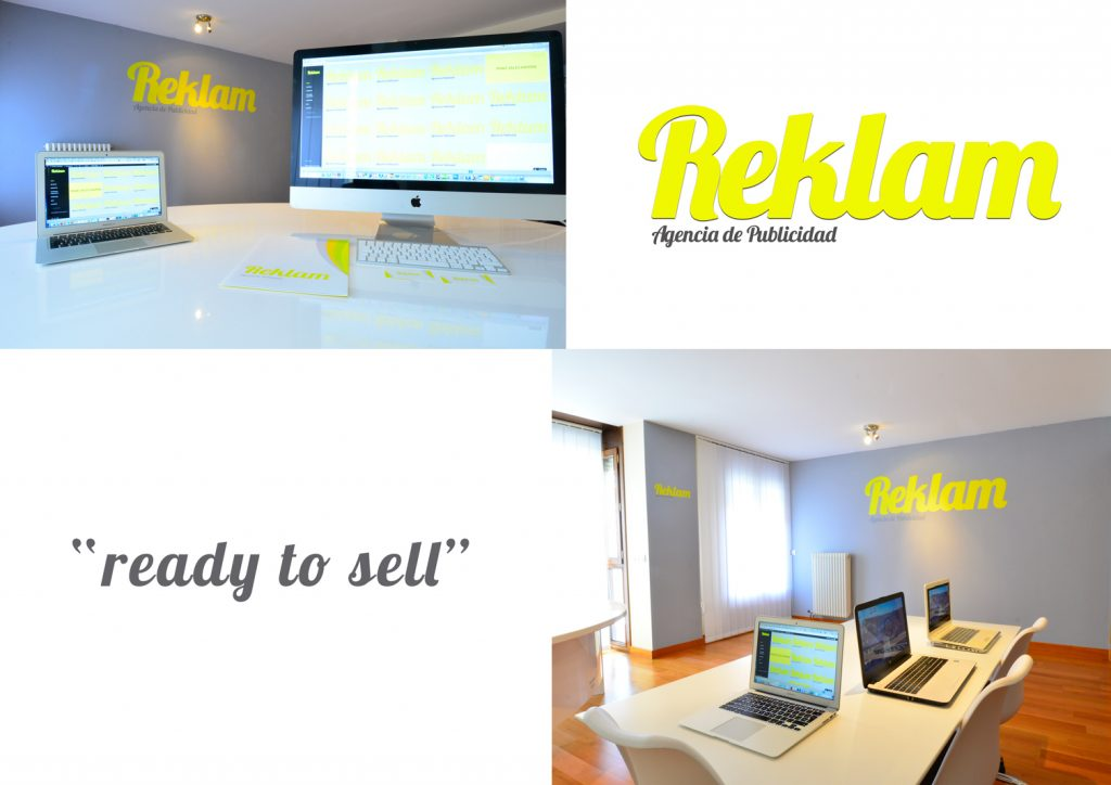 REKLAM_-AGENCIA-PUBLICIDAD-MARKETING-SORIA-VENTAS