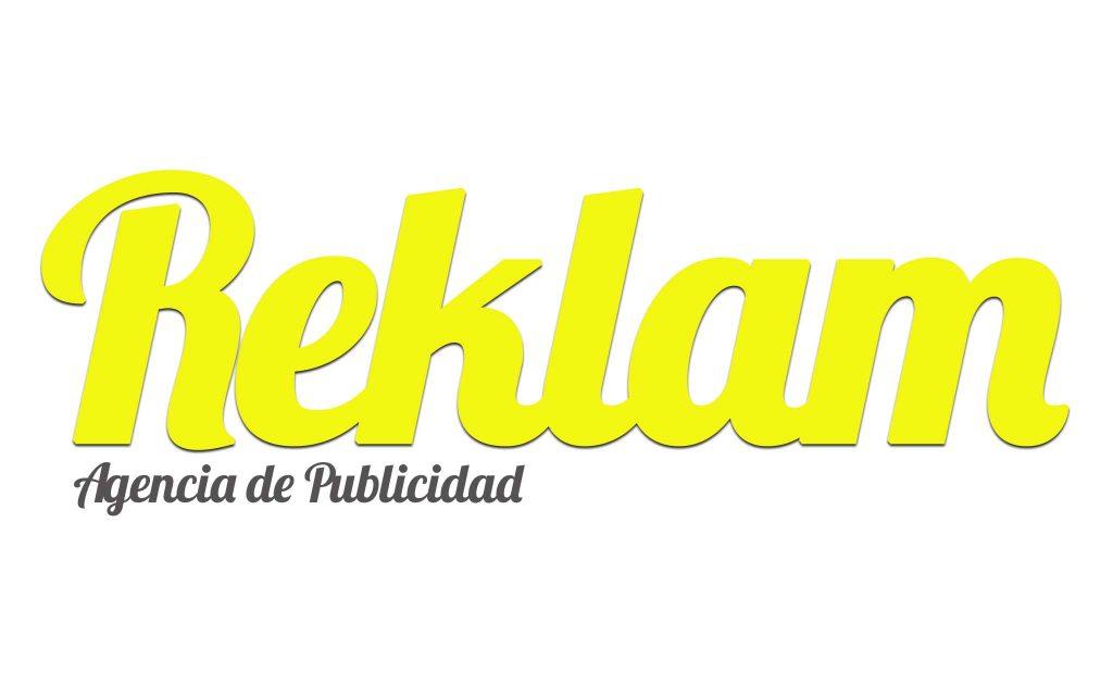 REKLAM PUBLICIDAD SORIA
