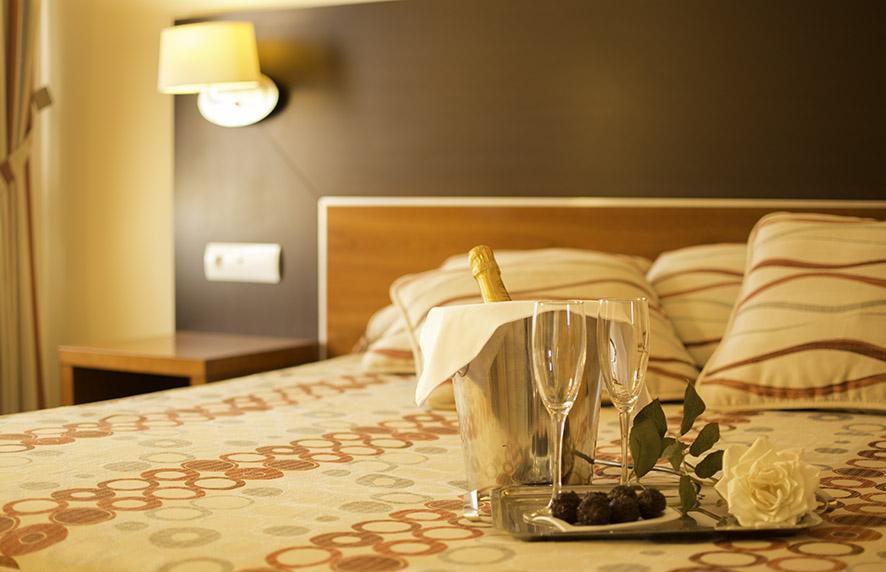 marketing hoteles y publicidad soria