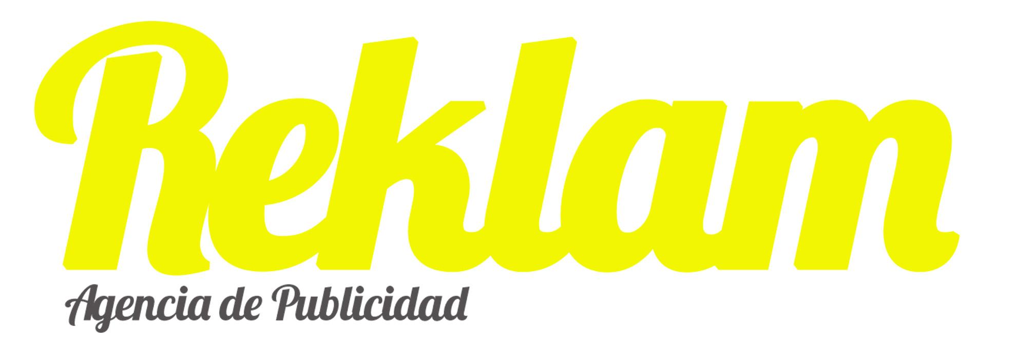 eklam-AGENCIA-PUBLICIDAD-SORIA