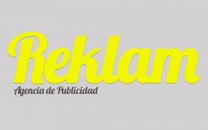 LOGO-REKLAM_PUBLICIDAD