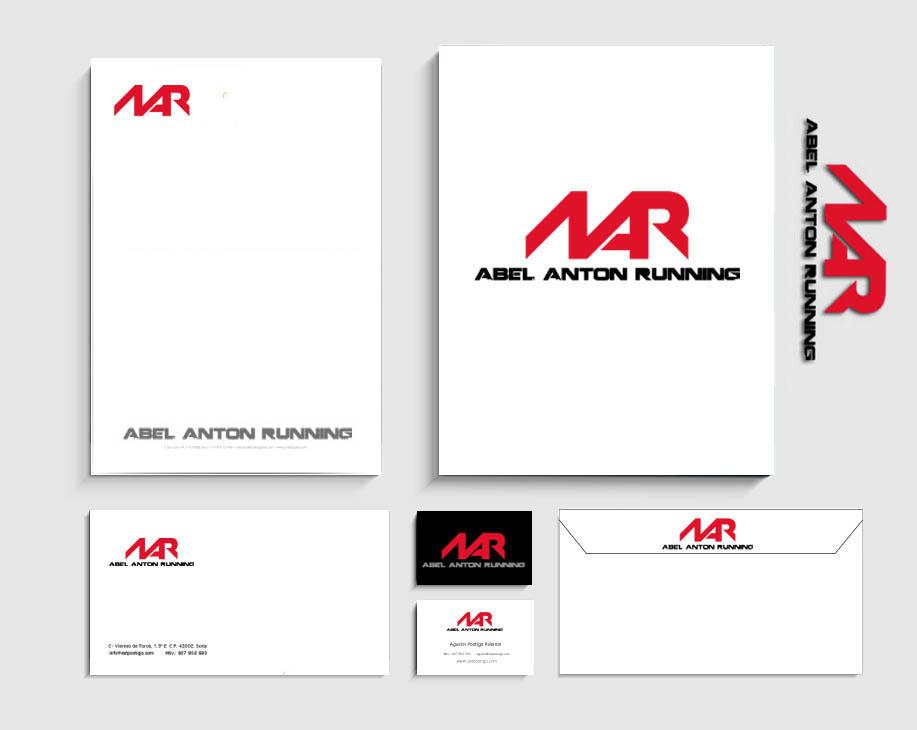 papeleria-corporativa-4-reklam-publicidad-soria