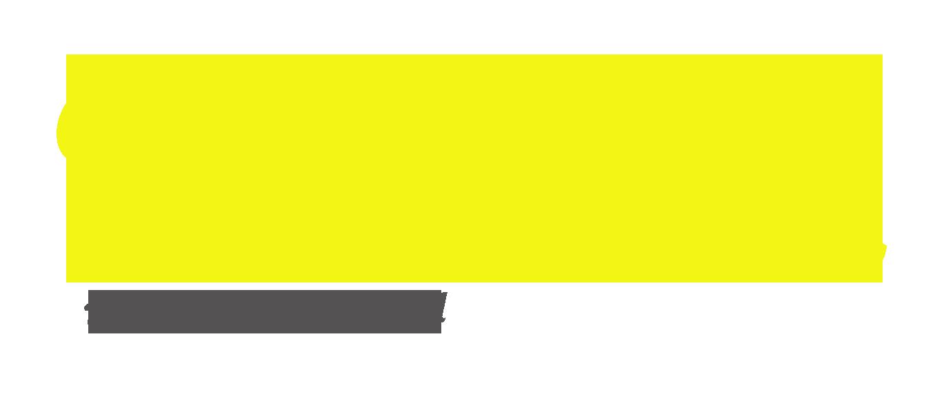 REKLAM AGENCIA DE PUBLICIDAD Y MARKETING