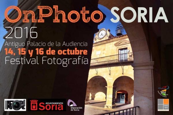 gestion-2-redes-sociales-reklam-publicidad-festival