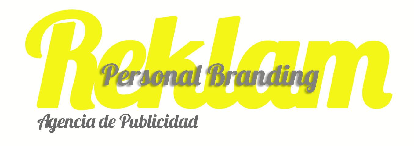 personal-branding-reklam-publicidad-soria